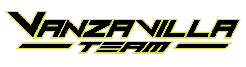 Vanzavilla Cycling Team